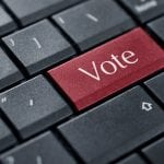 Meet municipal election candidates