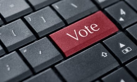 Your guide to barrier-free voting in Markham's municipal election