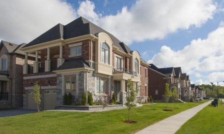 More than 1.4 million boomers across Canada expect to buy a home in the next five years