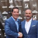 Mega international film studio announced For Markham