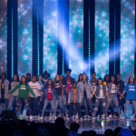 WE Day Toronto empowers youth to make social change