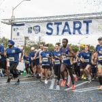 2018 RBC Race for the Kids