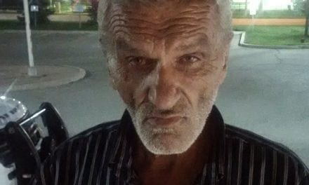 Update: Man found in Vaughan identified