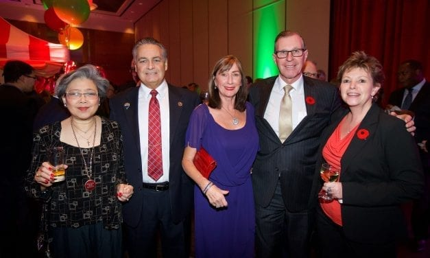 Board of Trade launches new business awards