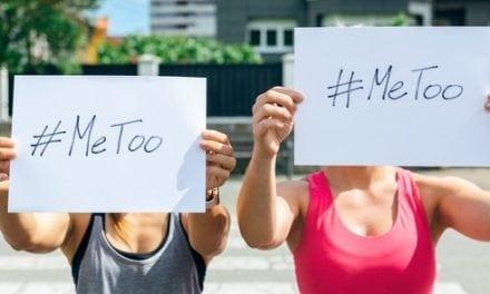 Men's fear of mentoring in the #MeToo era