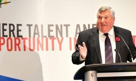 York hosts Broadband and Innovation Summit