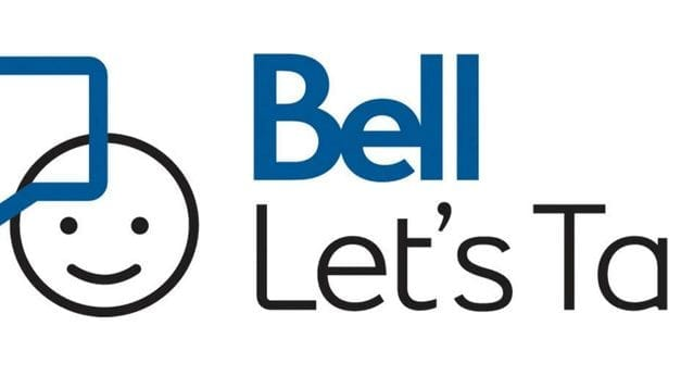 Bell Let's Talk Day sparks conversations around mental health