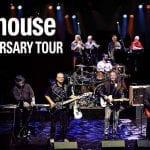 Lighthouse celebrates 50 years of music