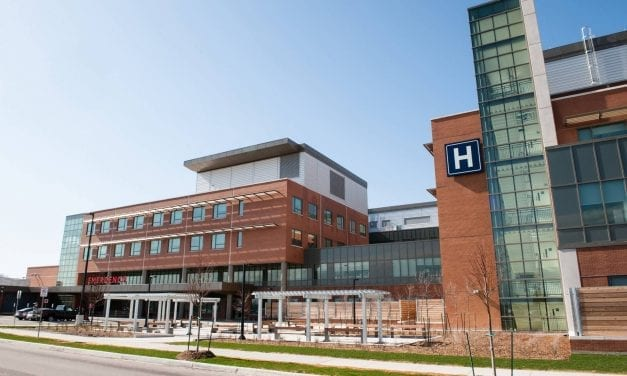 MSH seeks new community board members