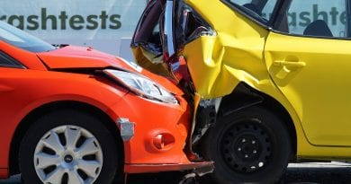 Insurance Bureau of Canada encourages drivers to have their say in consultation