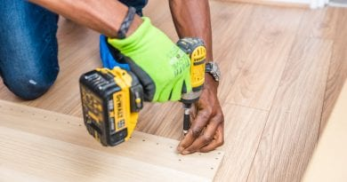New online program provides management training to tradespeople