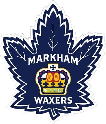 Two Waxers selected in OHL Draft – Markham Review