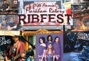 Ribfest season returns to Markham