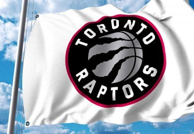 Local Raptors fan raises $24K in one day for Kevin Durant charity