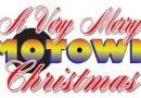 Christmas turns to Motown at the Flato Markham Theatre