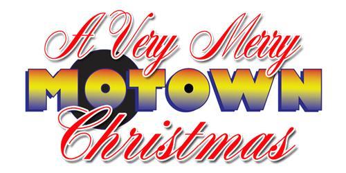 Motown Christmas Music.Christmas Turns To Motown At The Flato Markham Theatre