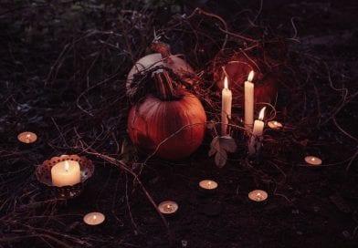 Haunted History of Main Street Markham to kick off the Halloween season