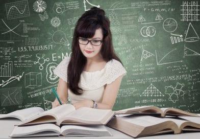 Budget to help students develop 21st-century skills