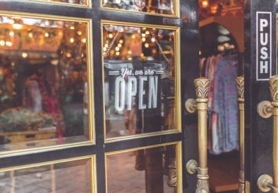 Markham to promote small businesses with ShopHERE program