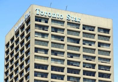 Torstar to be sold
