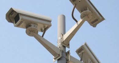 Highway video surveillance expanded