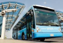 York Region getting almost $17M for public transit