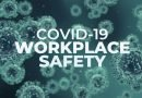 Province launches COVID-19 workplace education and enforcement campaign