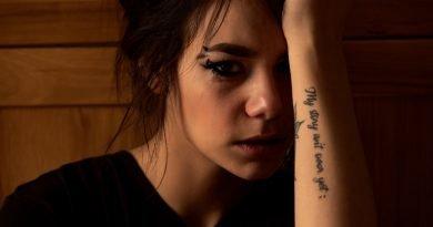 Reducing mental health stigma