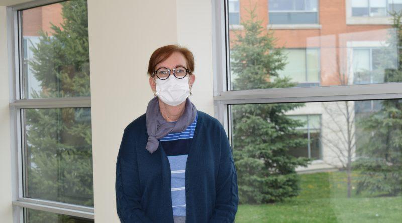 The extraordinary feats of nurses