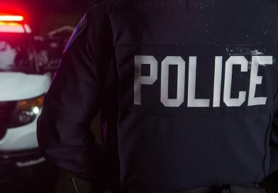 Teen charged after swatting incidents