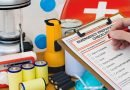 Be Ready for Anything during Emergency Preparedness Week