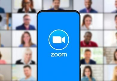 Library provides a variety of Zoom sessions
